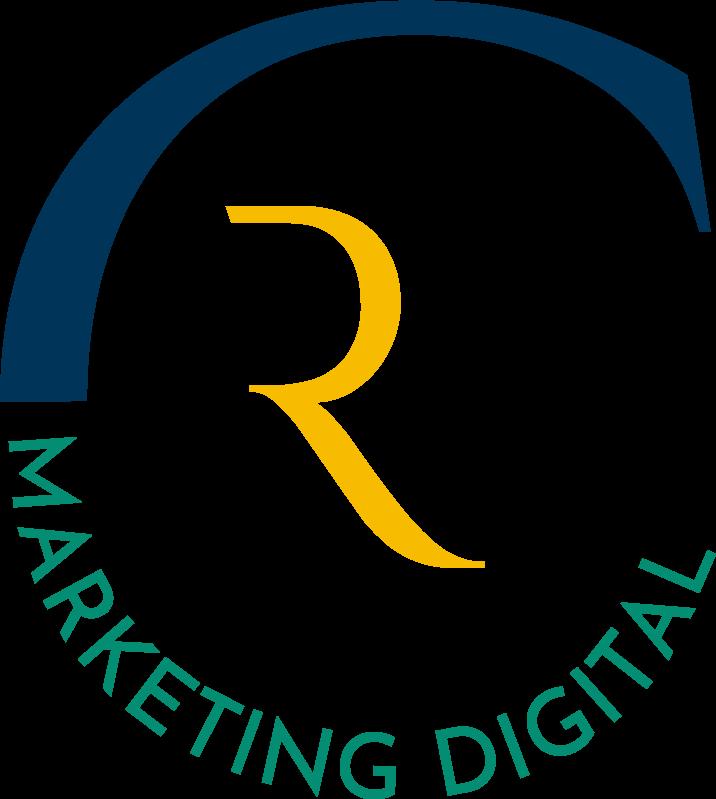 consultor freelance marketing digital carlota rubiralta