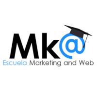 creacion desarrollo pagina web wordpress